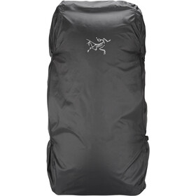 Arc'teryx Pack Shelter L, black